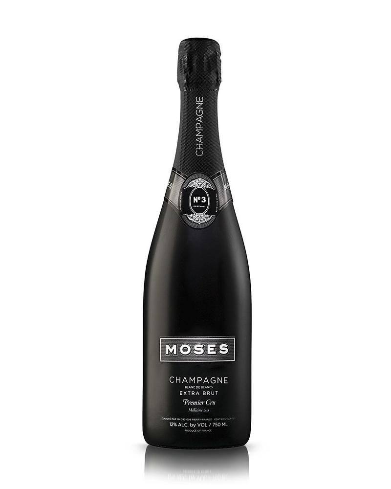 comprar-moses-numero-3-champagne-bodegas-habla